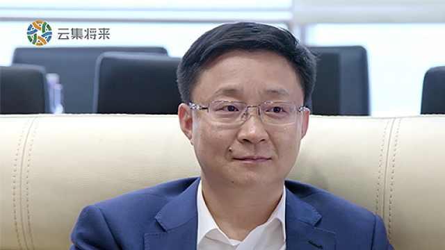 刘庆峰与科大讯飞的起点:人工智能