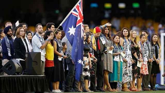 又有5名澳大利亚议员离职:双重国籍