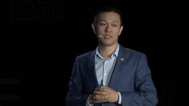 中国汽车品牌的机遇及挑战
