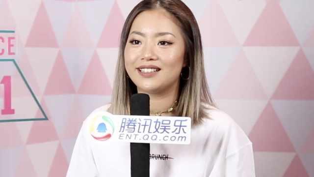 王菊回应走红:每天默念不要膨胀