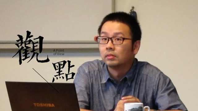 《新青年》为何北漂?上海出版太强