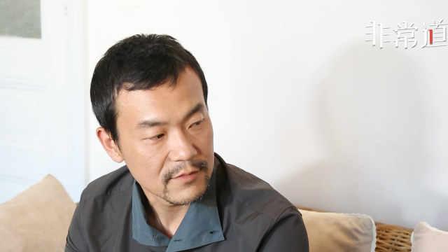 廖凡:我总有兴趣去观察突发性事件