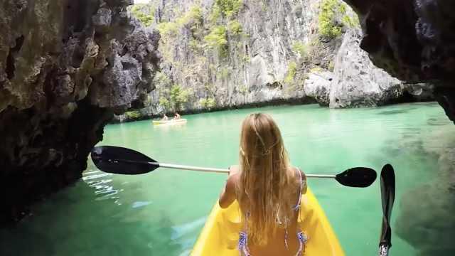 菲律宾旅行:11件必须体验的事情!