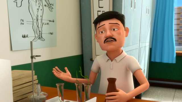 老师说了什么,竟让学生集体逃课?