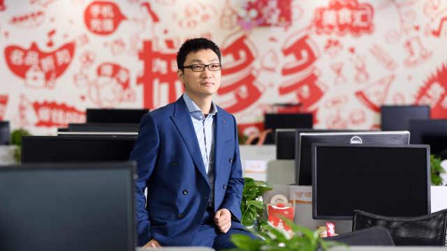 拼多多回应刘强东:我们不一样