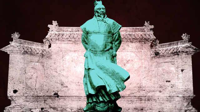 历史上真实的门阀政治是怎么回事?