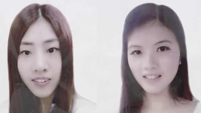 中国姐妹日本遇害案,疑犯否认罪行