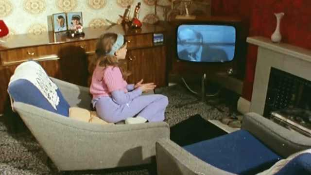 被时代渐渐遗忘的电视:90年电视史