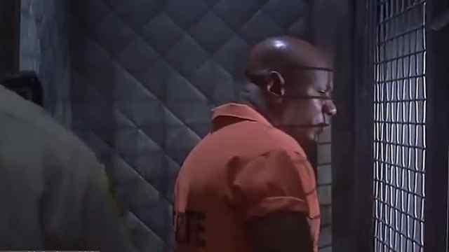 囚犯进监狱后,为什么把头发剃掉?