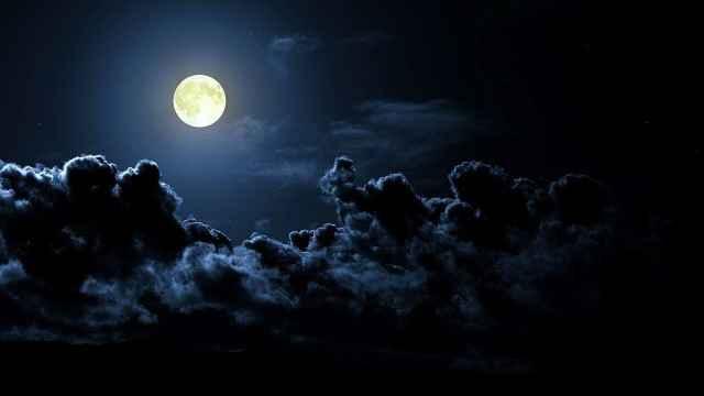 美国阿波罗登月是世纪骗局吗?