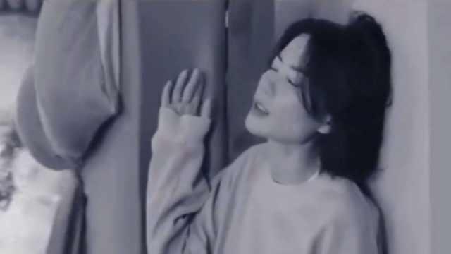 太仙了!王菲惊艳开唱《梦中人》