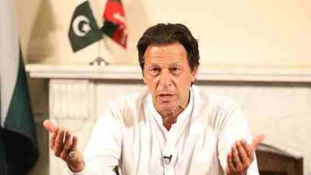 65岁板球明星赢得巴基斯坦大选