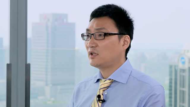 黄铮:上市因为缺钱?先看账上现金