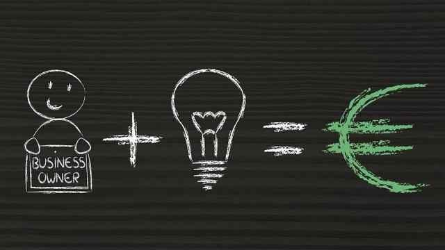 科技周报:无畏爱创业,是病得治?
