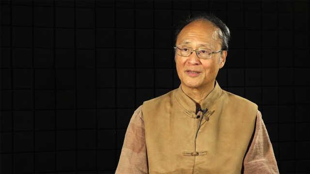 孙隆基:青花瓷和棉花里的世界史