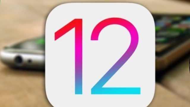 新iOS曝光iPhone将支持双卡