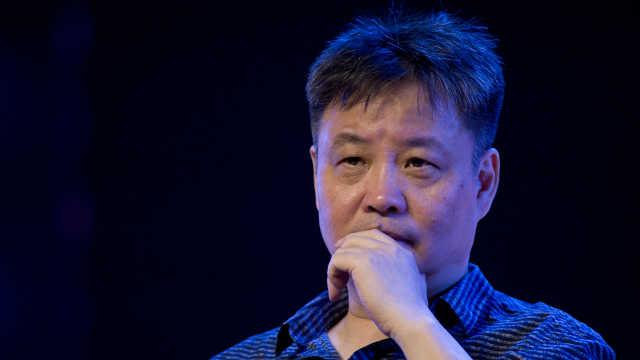 余华:我们该怎样纪念南京遇难者?
