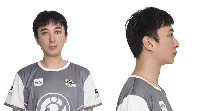 王思聪注册电竞选手,参加职业联赛