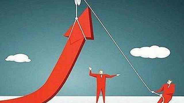 散户投资什么行业最可能盈利?