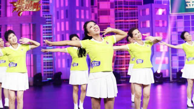 奥运十年:北京欢迎你!
