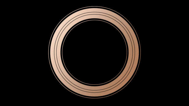 直播:双卡双待?苹果秋季新品发布会