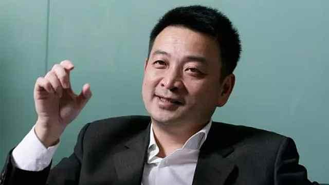 梁建章:中国退休年龄定的太小了