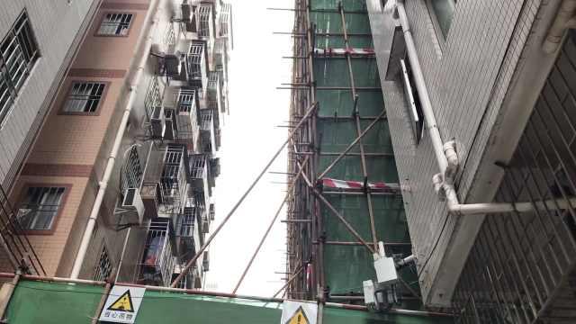 深圳城中村租金猛涨,女生:想回老家