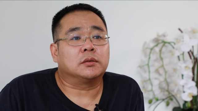 宋方金开腔丨中国导演不尊重剧本