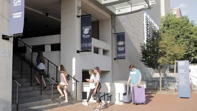 美大学学费飙涨,40岁才能还清学贷