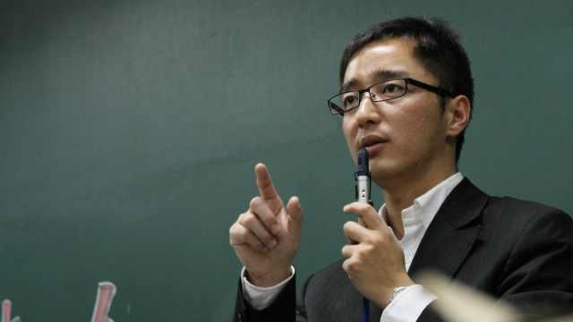 你知道90年代最强作家是倪萍和谁吗