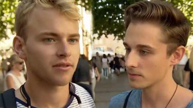 德国脑科学专家:手机让青少年变笨