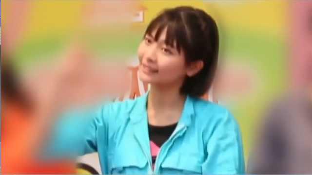 日本少女偶像自杀,家人状告公司