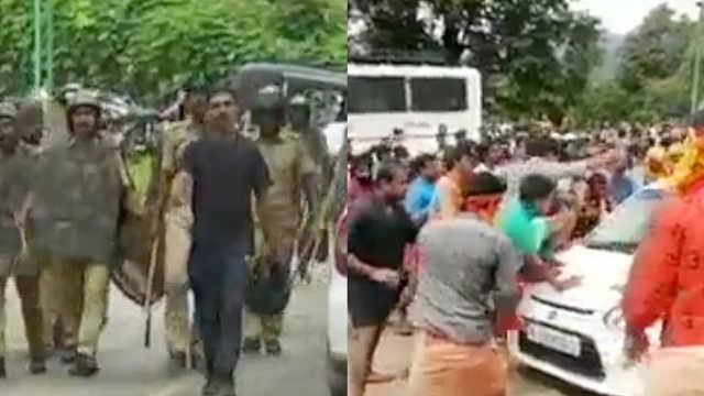 月经引发一场大骚乱,印度怎么了?