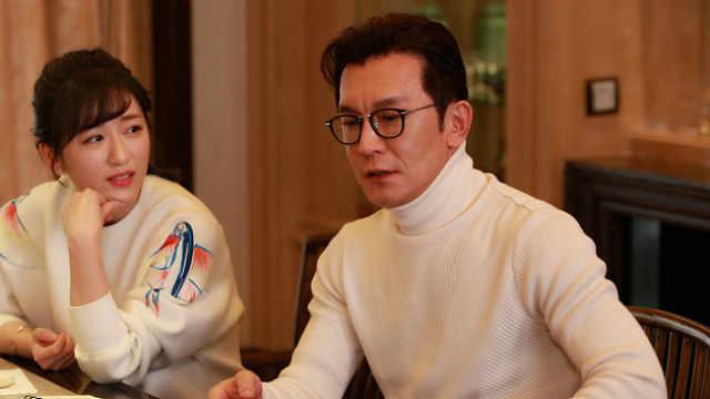 李咏生前最后一次主持的节目