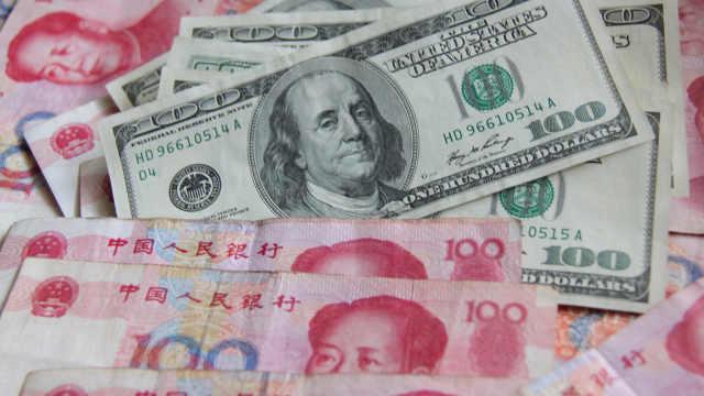 中国白手起家亿万富豪是美国的三倍