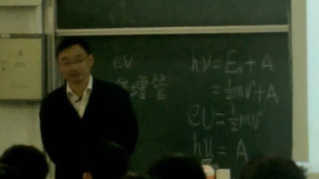 大学生催布置作业!老师:求别再学了