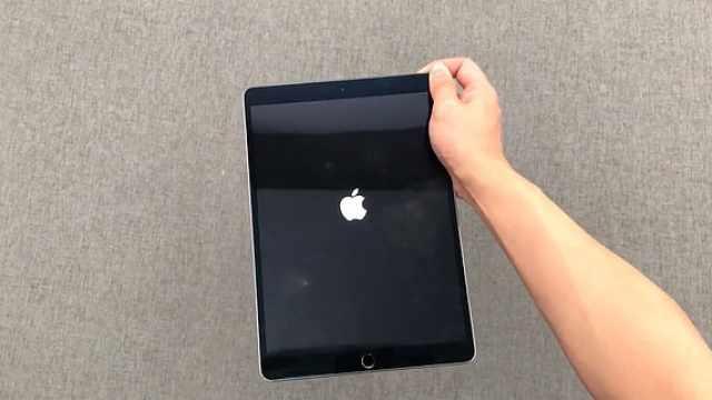 3299元买的iPad Pro开箱