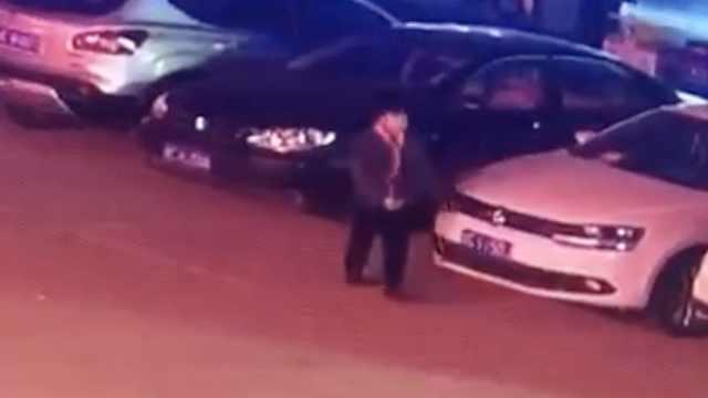 警方:温州11岁男孩失踪系虚假警情