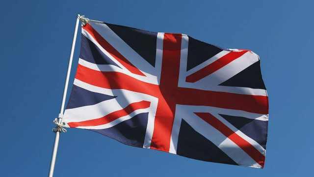 英国怎么就成了内斗大国?