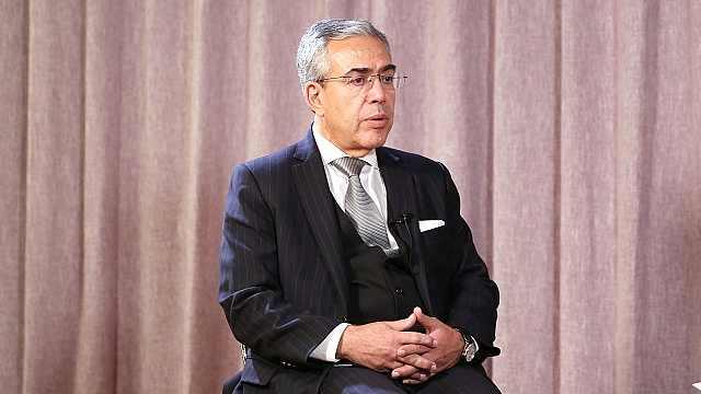 阿尔及利亚驻华大使点赞改革开放