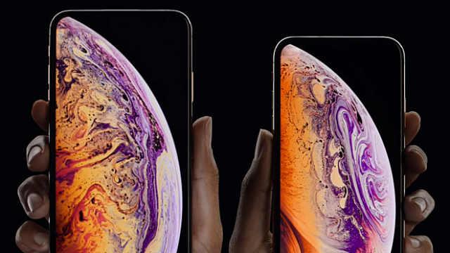 苹果遭集体诉讼:虚假宣传忽悠用户
