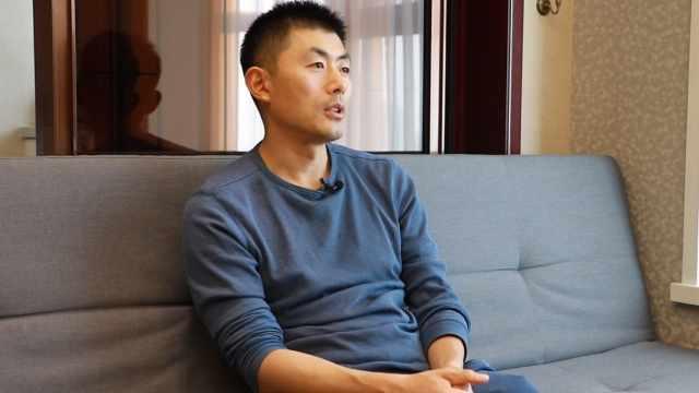 赵琦开腔丨建立大开大合的世界观