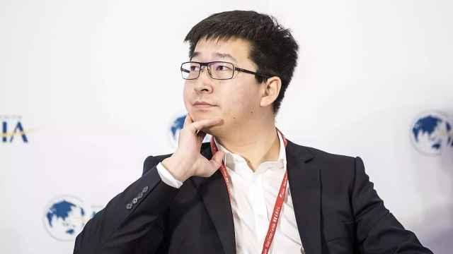 ofo遭顺丰起诉:被冻结1375万元