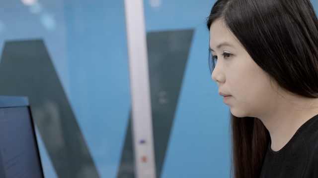 泰国女子:中国之行颠覆了我的看法
