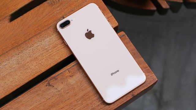 苹果再遭专利诉讼