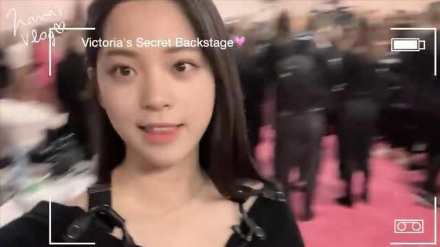 Vlog中添加VCR摄像机取景框