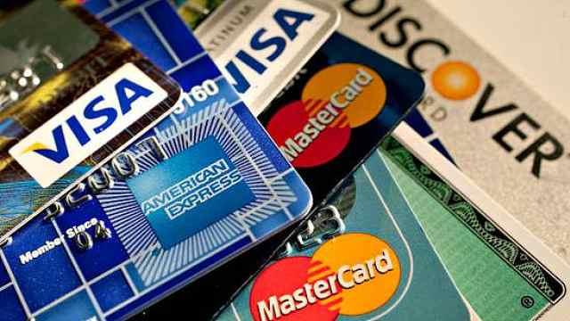 美联储:美国人债务5年增1万亿美元
