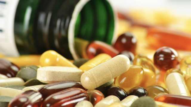 FDA警告:营养品不能治疗这些病
