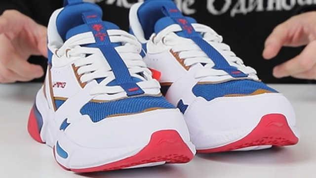 这些爆火运动鞋,入手哪双比较好?