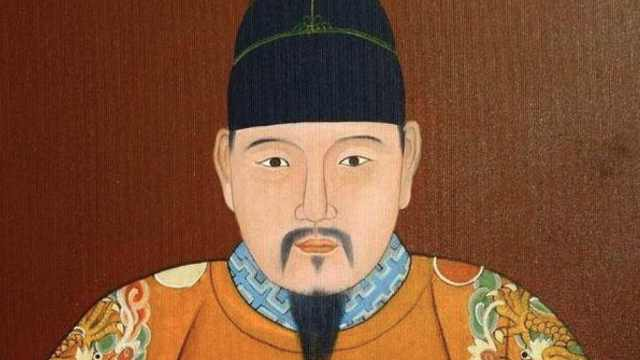 明朝皇帝发明了一个物件,沿用至今